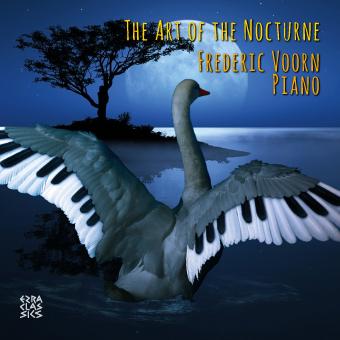 web-cover-nocturne